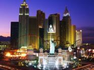 clientele_casinos_01