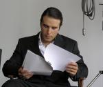 Scripting-DivaLasVegas.com