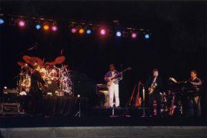 stage_venues_01c.jpg