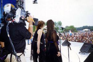 stage_venues_02c.jpg