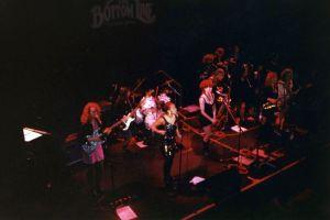 stage_venues_2b.jpg