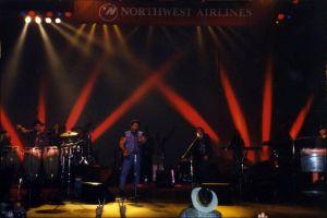 stage_venues_3b.jpg