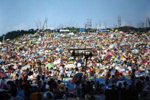 stage_venues_3c.jpg