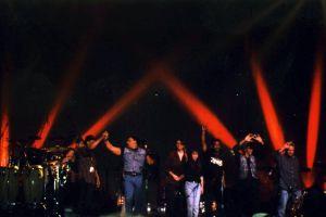 stage_venues_3d.jpg